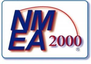 nmea2000 certified